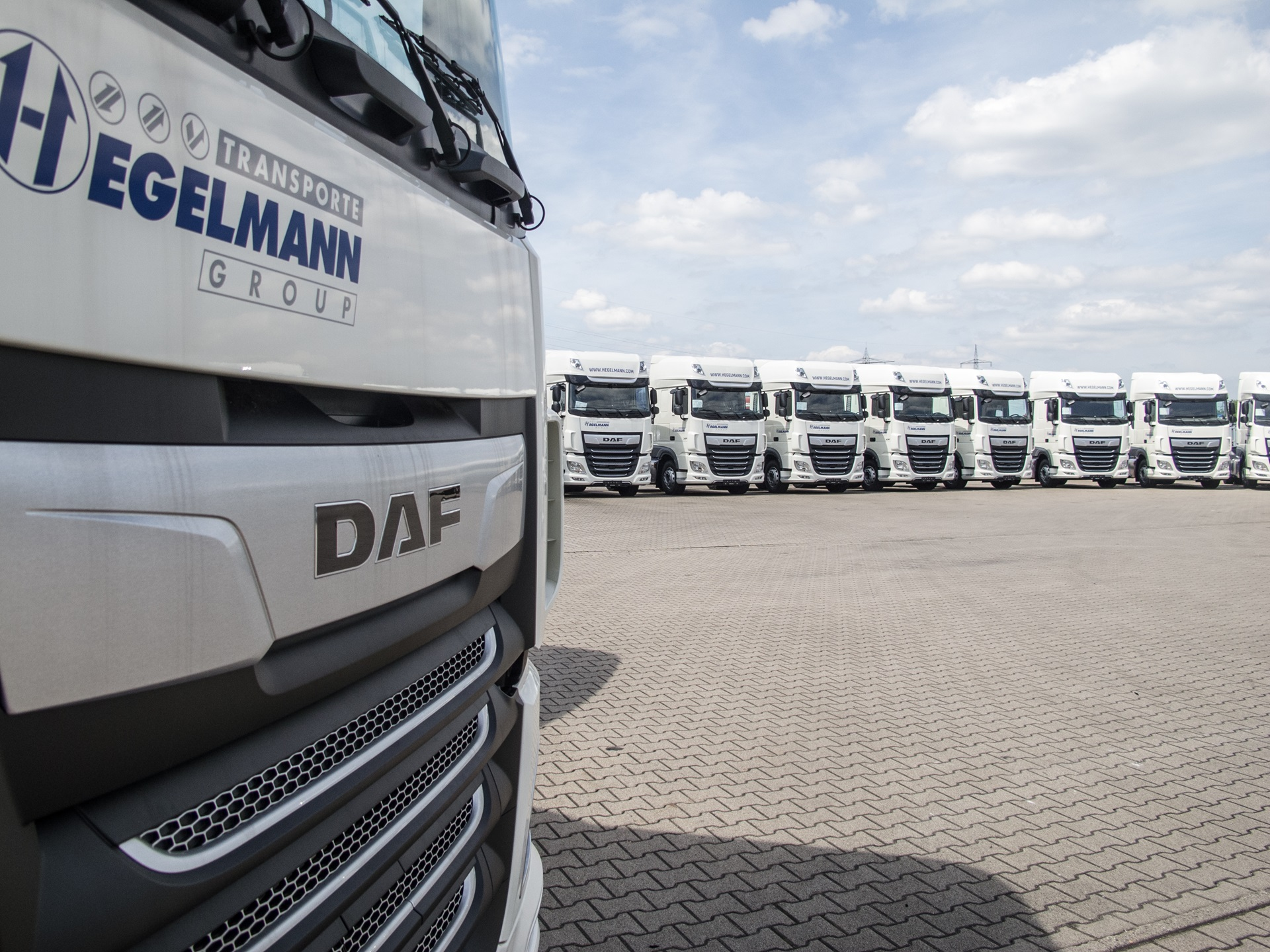540-DAF-XFs-for-Hegelmann-Transporte-Group