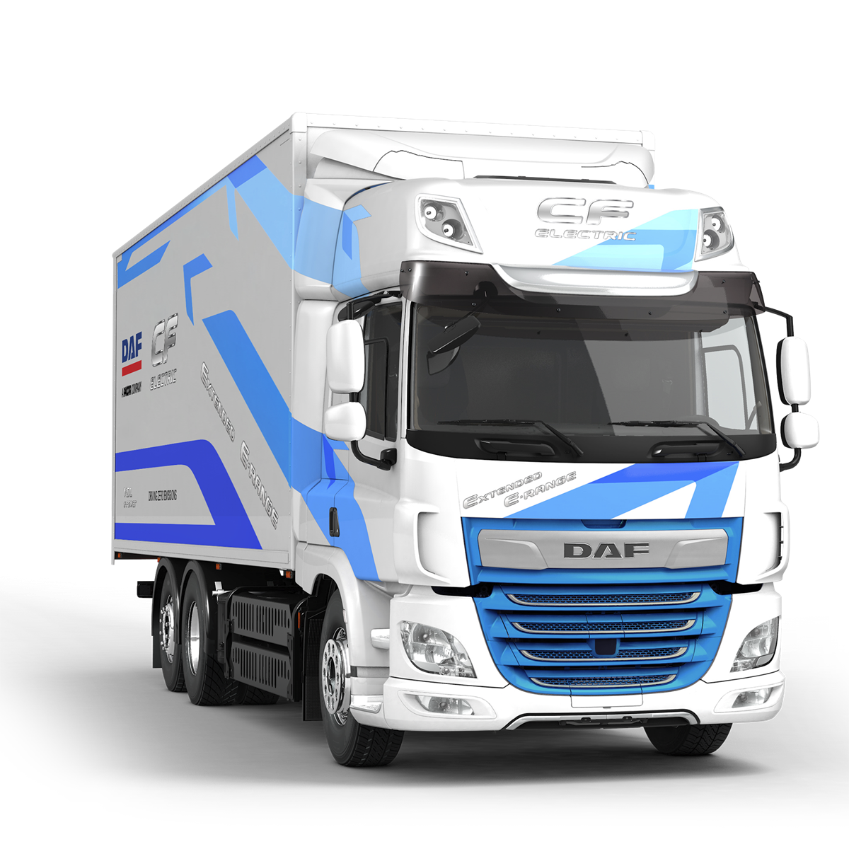 DAF-CF-Electric-2020105