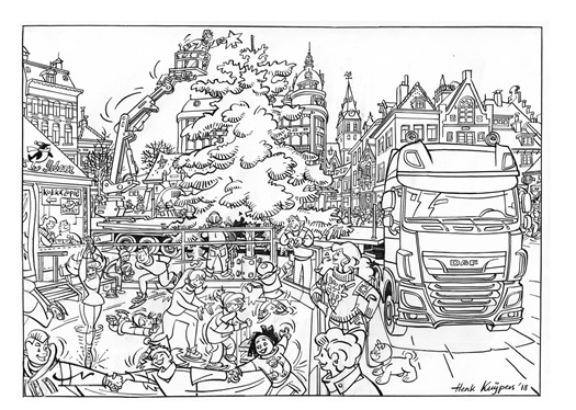 DAF-Christmas-colouring-page-2018-121218
