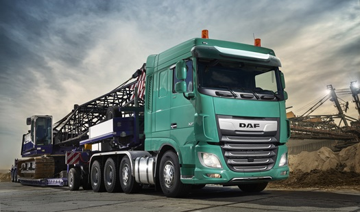 Calender-2021-DAF-XF-FTM-8x4-Space-Cab-PACCAR-MX-13