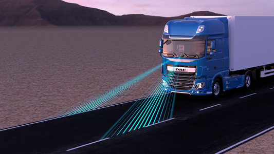 DAF-Lane-Departure-Warning-System-01