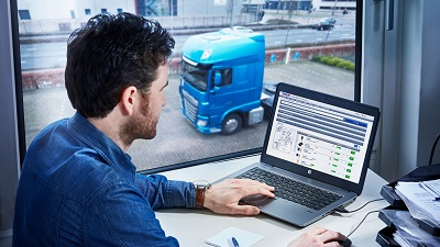 DAF-Knowledge-Base-Costs-and-Prices