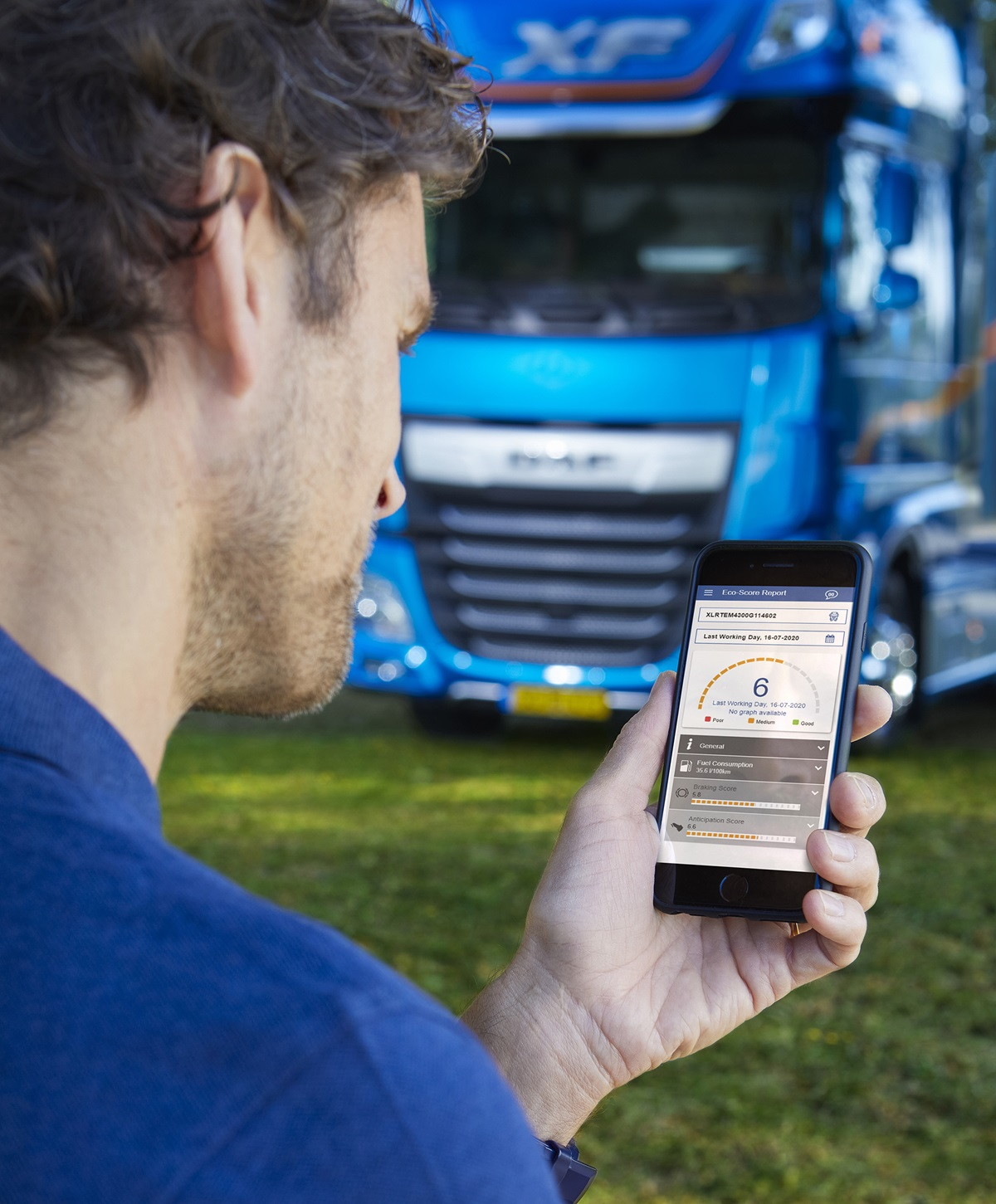 DAF-Connect-App-enhancing-fuel-efficiency-header-01